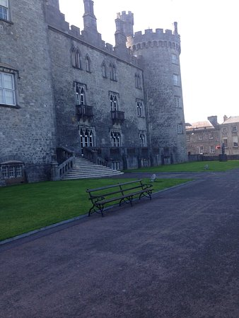 Kilkenny, İrlanda: photo0.jpg