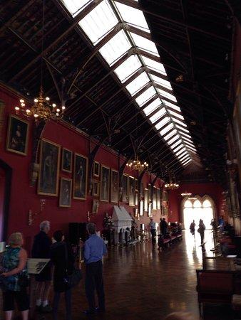 Kilkenny, Ireland: photo8.jpg