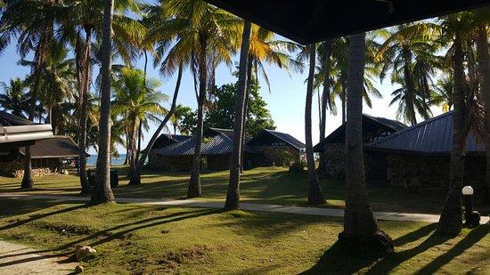 Plantation Island Resort: 20160804_155330_large.jpg