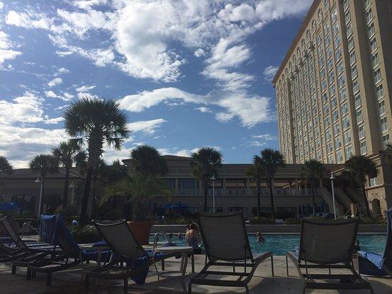 Myrtle Beach Marriott Resort & Spa at Grande Dunes: photo0.jpg