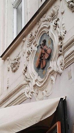 Nerudova Street: photo0.jpg