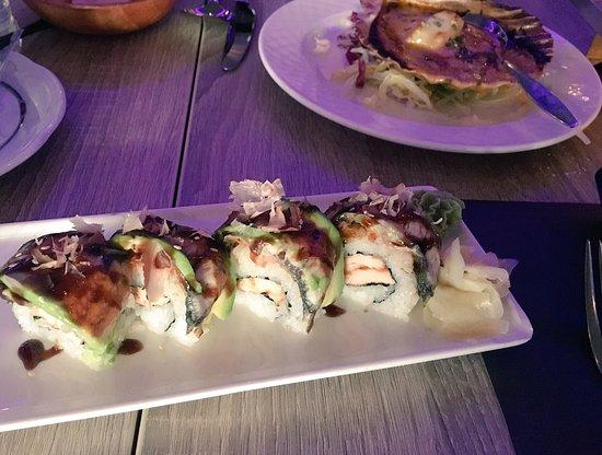 Asia Rotterdam Restaurant Reviews Photos Reservations
