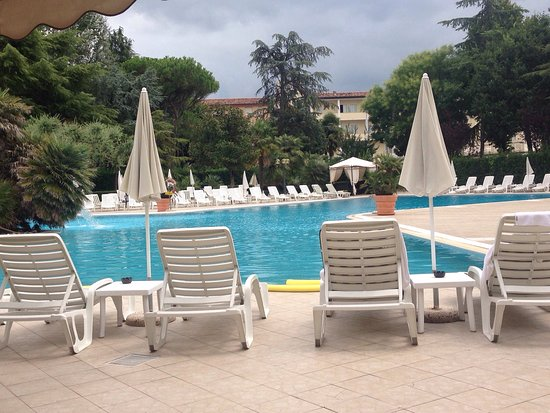 Hotel Terme Internazionale: photo2.jpg