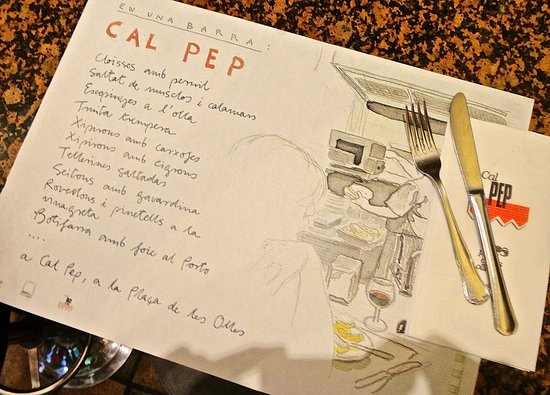 Cal Pep: photo0.jpg
