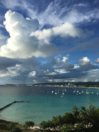 Hilton Barbados Resort: photo2.jpg