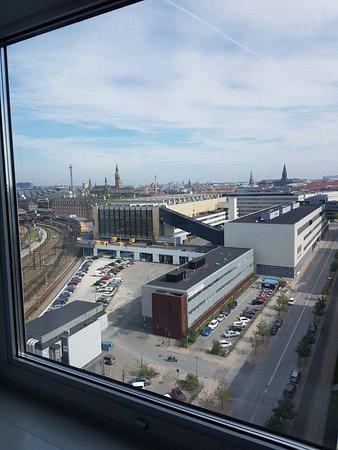 Wakeup Copenhagen Carsten Niebuhrs Gade: 20160826_110329_large.jpg