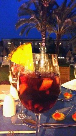 Grupotel Playa de Palma Suites & Spa Photo