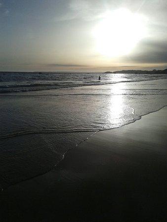 Praia de Rocha: IMG-20160829-WA0003_large.jpg
