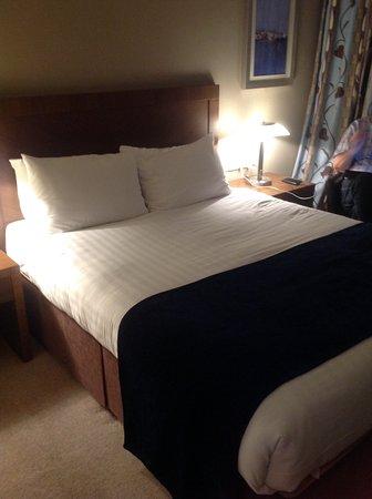 Ballyroe Heights Hotel foto