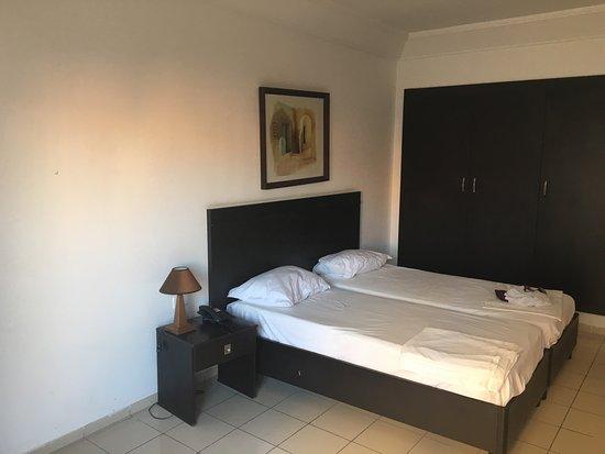 Le Monaco Residence Hotel & Spa : photo3.jpg