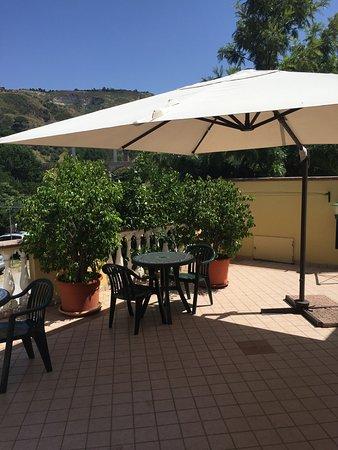 Residence-Hotel New Paradise : photo6.jpg