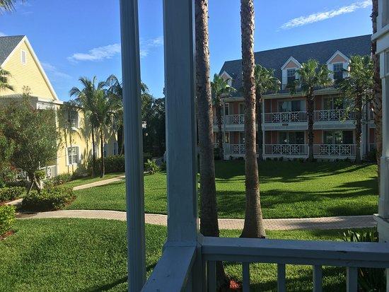 Valentines Resort and Marina: photo6.jpg