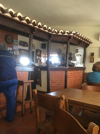 Avis, Португалия: photo2.jpg