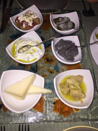 Alana restaurant: photo1.jpg