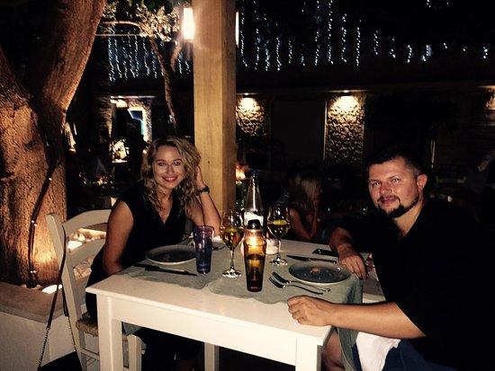 Alana restaurant: photo3.jpg