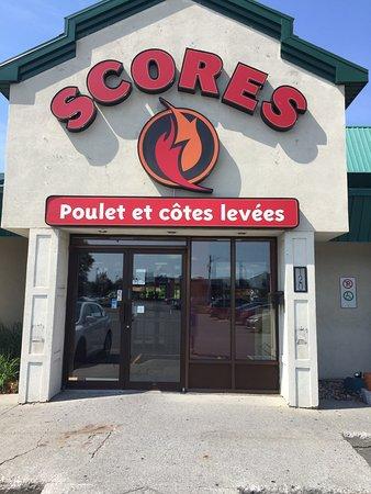 Drummondville, Καναδάς: photo0.jpg