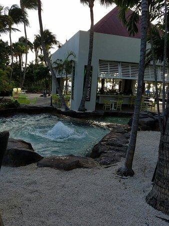 Hilton Aruba Caribbean Resort & Casino: TA_IMG_20160829_180511_large.jpg