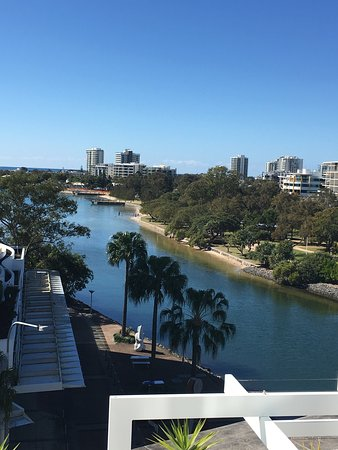 M1 Resort: photo0.jpg