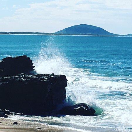 M1 Resort: photo1.jpg