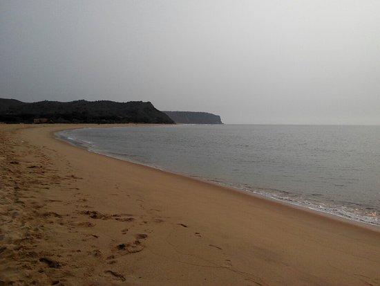 Cabo Ledo: IMG_20160814_153549_large.jpg