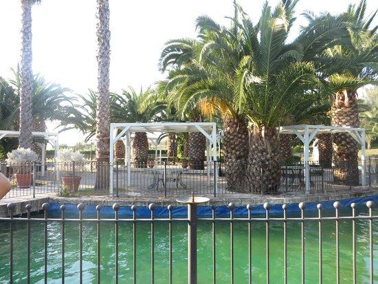 Villaggio Santa Lucia: IMG_0080_large.jpg