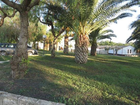 Villaggio Santa Lucia: IMG_0280 (1)_large.jpg