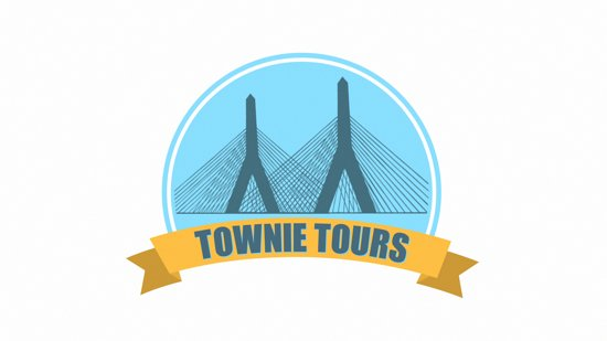 Somerville, MA: Townie Tours