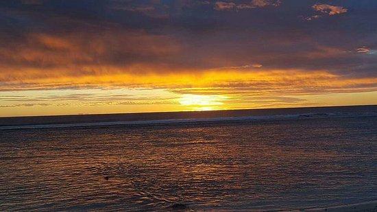 Arorangi, Cook Adaları: FB_IMG_1472511724394_large.jpg
