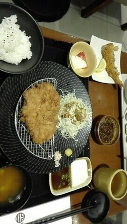 Yabu House of Katsu : photo1.jpg