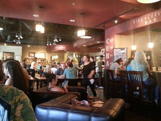 Havana Kitchen Cafe, Temecula - Restaurant Reviews, Phone Number ...