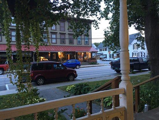 Ludlow, VT: photo1.jpg