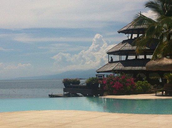 malipano island – obrázok Pearl Farm Beach Resort, Mindanao - Tripadvisor