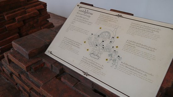 Banglumpoo Map Picture of Pipit Banglamphu History Museum Bangkok