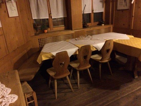 Strigno, Italien: steweitalia 4