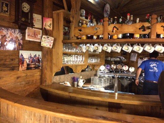 Un Capodanno Da Incubo Recensioni Su Agriturismo Ranch Dei Lupi Strigno Tripadvisor