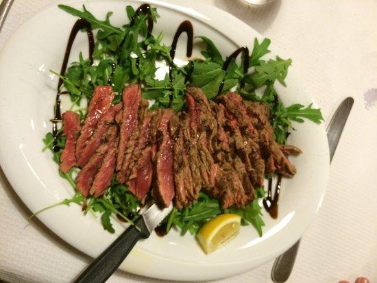 Strigno, Italien: steweitalia 8