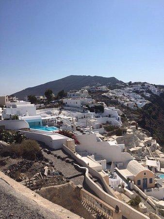 Santorini, Grecja: photo9.jpg
