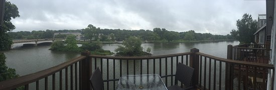 The Herrington Inn & Spa: photo9.jpg