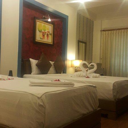 Splendid Star Grand Hotel: 16-08-28-14-31-46-810_photo_large.jpg