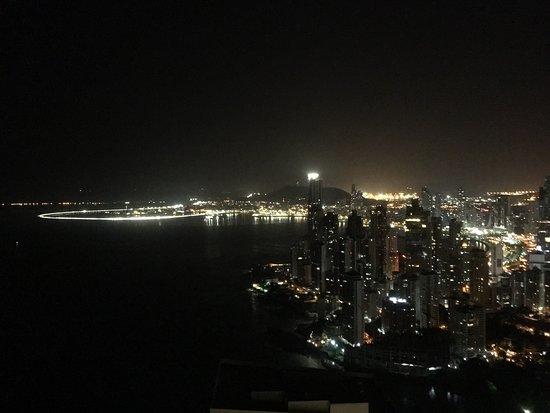 Trump Ocean Club International Hotel & Tower Panama: photo0.jpg