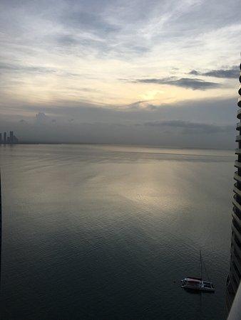 Trump Ocean Club International Hotel & Tower Panama: photo1.jpg