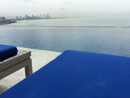 Trump Ocean Club International Hotel & Tower Panama: photo3.jpg