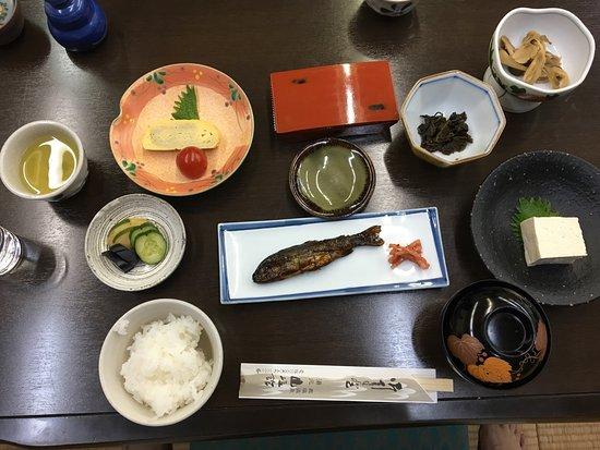 Shimoina-gun, Japan: photo1.jpg