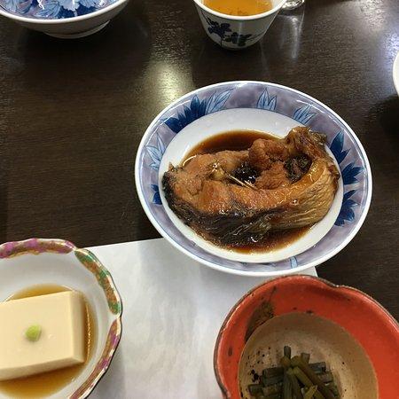 Shimoina-gun, Japan: photo4.jpg
