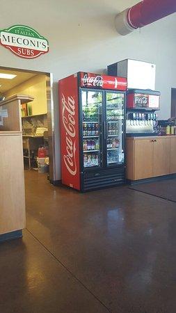 Lacey, WA: 20160824_120908_large.jpg