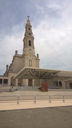 Ourem, Portugalia: torre