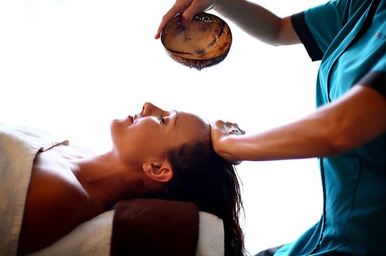 Be pampered at One Spa Noosa