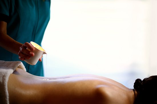 One Spa Noosa offers a range of treatments