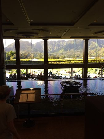 St. Regis Princeville Resort: photo0.jpg