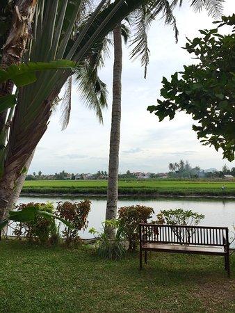 Hoi An Riverside Resort & Spa: photo2.jpg